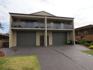 19A Catlin Avenue - Batemans Bay vacation rentals