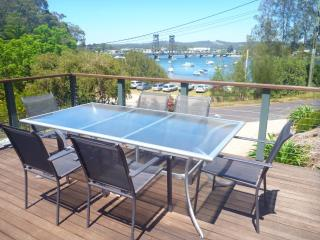 Corymbia Batemans Bay - Batemans Bay vacation rentals