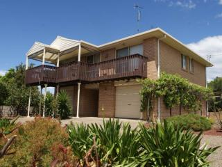 84 Illabunda Drive - New South Wales vacation rentals