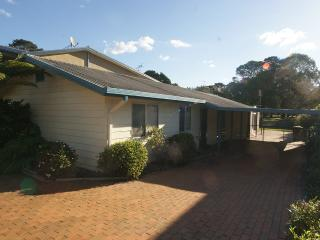 12 Country Club DR, Catalina - Batemans Bay vacation rentals
