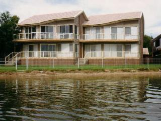 4/45 Beach Road - New South Wales vacation rentals