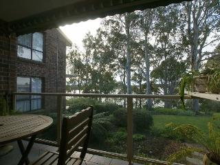 17/11 High Street - Batemans Bay vacation rentals
