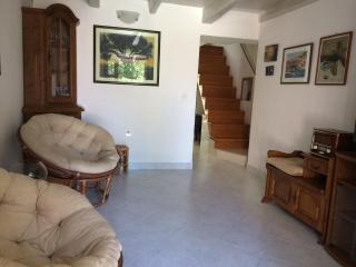 House Galeb Cavtat - Cavtat vacation rentals
