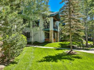 Trails at Storm Meadows, Innsbruck #6 - Steamboat Springs vacation rentals