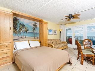 Florence I 204 - South Padre Island vacation rentals