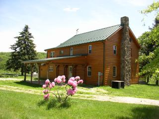 Bull Valley Farm - Pennsylvania vacation rentals