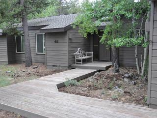 #46 Poplar Lane - Sunriver vacation rentals