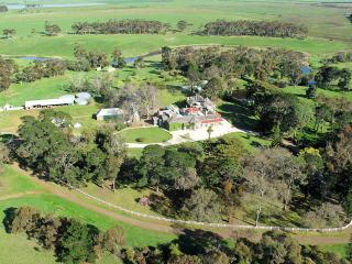 Magnificent Australian Sheep Station only 75 mins from Melbourne - Victoria vacation rentals