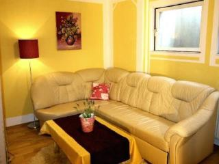 Vacation Home in Olching - 1507 sqft, large, comfortable (# 4626) - Munich vacation rentals