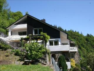 LLAG Luxury Vacation Home in Monschau - 3014 sqft, idyllic, beautiful, luxurious (# 5298) - Monschau vacation rentals