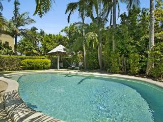 Amazing Villa - Sunshine Coast vacation rentals
