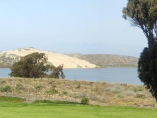 Large Family Home; Near Beach, Spectacular Views - Los Osos vacation rentals