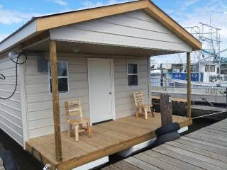 Lodging in lafitte Louisiana - Lafitte vacation rentals