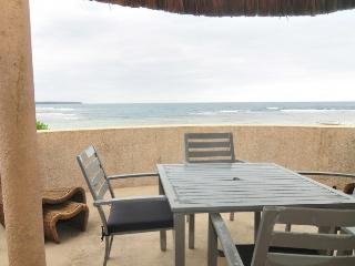 Efate Ocean Front - Efate vacation rentals