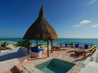 Heavenly View - Quintana Roo vacation rentals