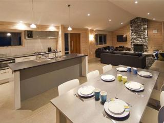 Hot Water Beach House - The Coromandel vacation rentals