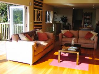 Ideal Paihia - Bay of Islands vacation rentals