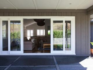 Waimarama Luxury House - Havelock North vacation rentals
