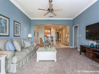 Cinnamon Beach La Bonne Vie, Ocean Balcony, Elevator, Wifi - Florida Central Atlantic Coast vacation rentals