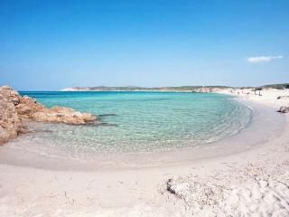 Double Villetta -10 persons, Rena Majore, Sardinia - Santa Teresa di Gallura vacation rentals