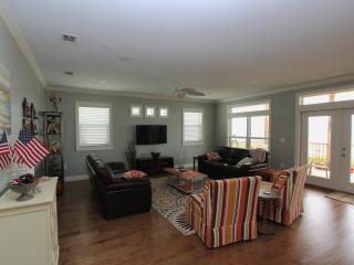 New Gulf front-3 Masters-WiFi/Cell Signal Booster - Port Saint Joe vacation rentals
