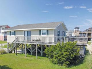 Our Vitamin Sea - Rodanthe vacation rentals