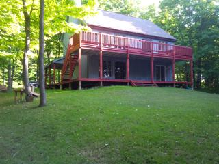 Nature Lovers Paradise - Blue Mountains vacation rentals
