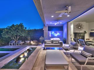 Luxury Palm Springs Rental - Palm Springs vacation rentals