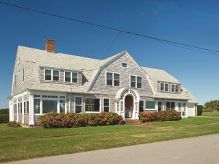 Gorgeous Buzzards Bay Ocean View Home- 2014 rental - South Shore Massachusetts - Buzzard's Bay vacation rentals