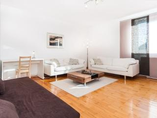 3 room apartment in Munich - Munich vacation rentals