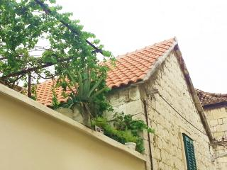 Authentic apartment in the Old town - Split vacation rentals