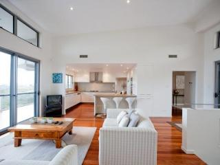 Sunrise Beach House - Noosa vacation rentals