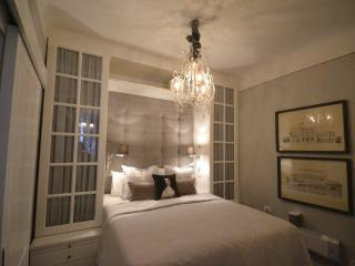 Fifty Shades of Grey - Lucca vacation rentals