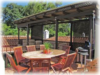Excellent property colonial & modern style - Western Highlands vacation rentals