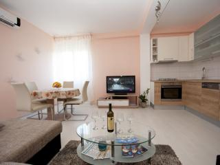 Luxury new Apartment A&A **** - Central Dalmatia vacation rentals