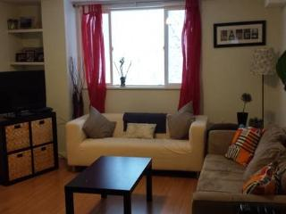 1 bedroom garden level suite in North Vancouver - North Vancouver vacation rentals