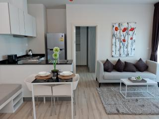 Luxury Condominium near Central Phuket - RFH000697 - Hua Hin vacation rentals