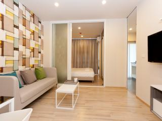 Phuket Center Condo, The Base Downtown - RFH000714 - Hua Hin vacation rentals