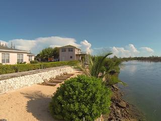 Love at First Sight, Andros Bahamas, Bed&Breakfast - Andros vacation rentals