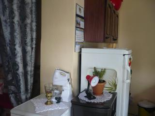 Montenegro, Bar, apartment, fully equipped, beach - Montenegro vacation rentals