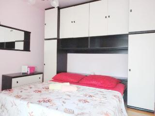 holiday Split rental apartment Toni - Split vacation rentals