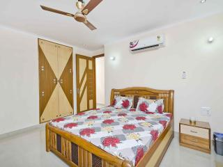 Grand Sunset Condos - National Capital Territory of Delhi vacation rentals
