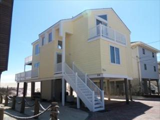Santangelo 2781 43008 - Beach Haven vacation rentals