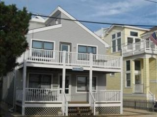 Griffith 1 81363 - Beach Haven vacation rentals