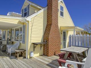 Meyers 122882 - Beach Haven vacation rentals