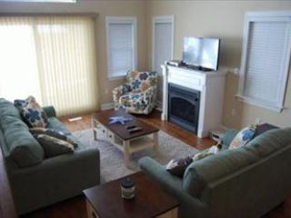 5904 Landis Ave 121684 - Sea Isle City vacation rentals