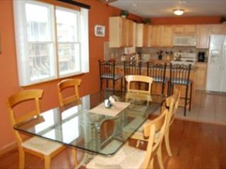 102 45th Street 2697 - Sea Isle City vacation rentals