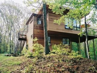 Three Level Contemporary in Longview 116643 - West Tisbury vacation rentals