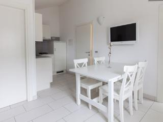 Air-conditioned up to 6 people only 100 meters from the sea - Cervia vacation rentals