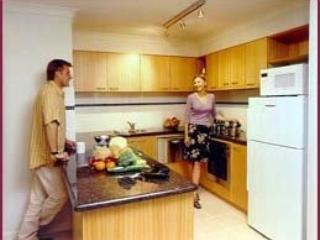 Sydney Waldorf  Serviced & Furnished Apartment - Sydney vacation rentals